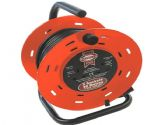 Cable Extension Reel   13amp 230 Volt
